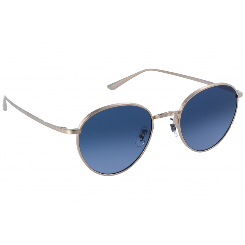 Oliver Peoples Brownstone 2 1231T 5035Q8 49 20