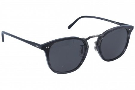 Oliver Peoples Roone 5392...