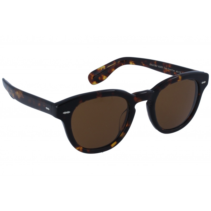 Oliver Peoples Cary Grant 5413U 165453 48 22