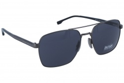 Hugo Boss 1045 V81IR 58 17