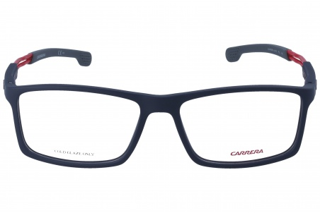 Carrera 4410 FLL 55 16