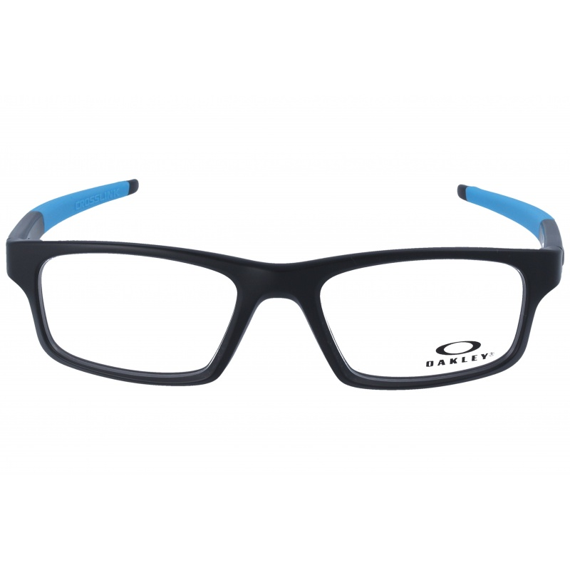 Oakley Crosslink Pitch 8037 01 52 18