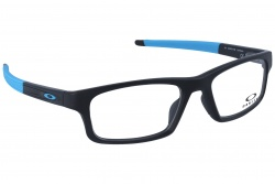 Oakley Crosslink Pitch 8037...
