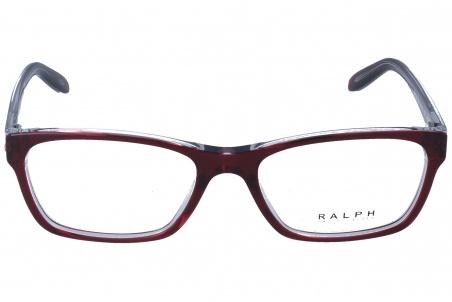 Ralph Lauren 7039 1081 51 16