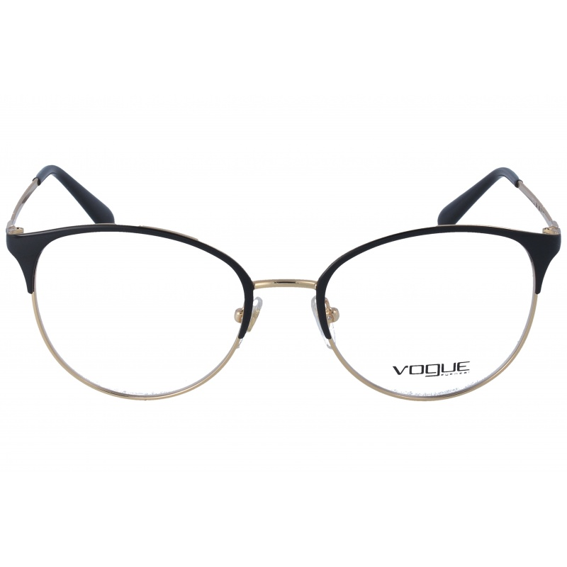 Vogue 4108 280 51 18