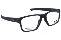 e24ef1338 ▷ Gafas deportivas graduadas - Tienda online - OpticalH