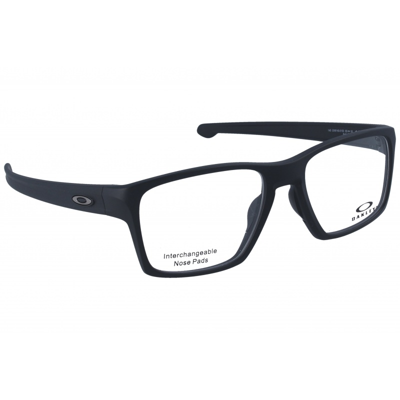 Oakley Litebeam 8140 01 55 18