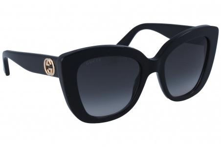 Gucci 0327 001 52 20