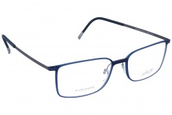 84871039e4a5 ▷ Silhouette glasses sale - New models for 2019 - OpticalH