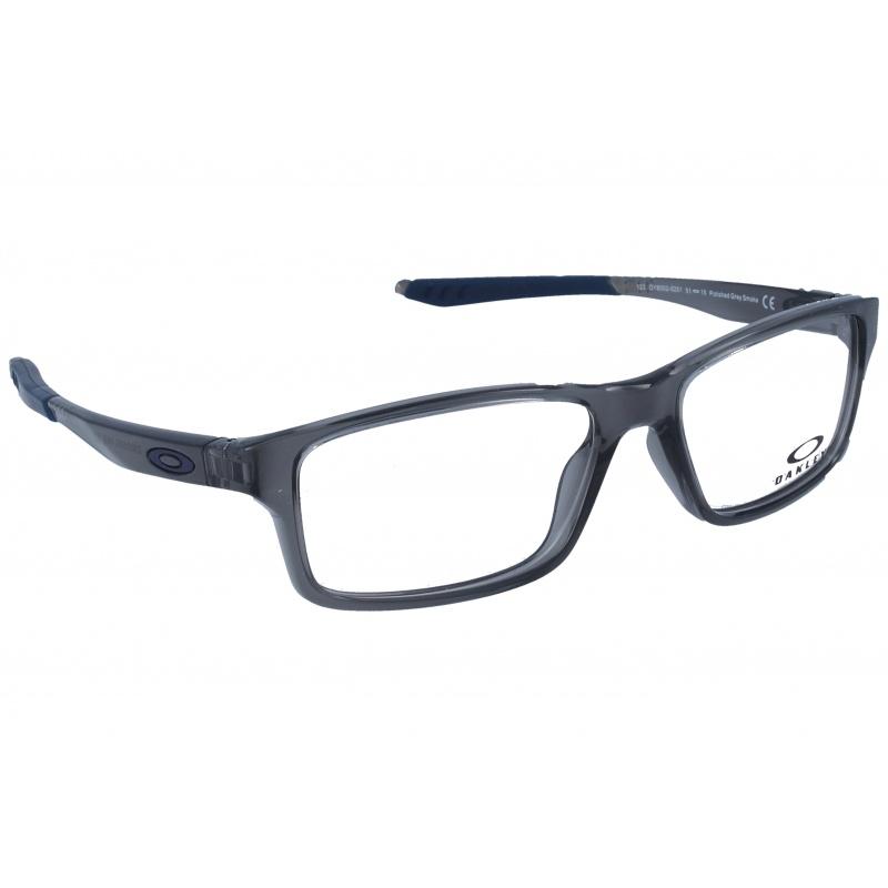 Oakley Crosslink Xs 8002 02 51 14