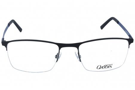 Oxibis Ero 4 ER4C1 56 21