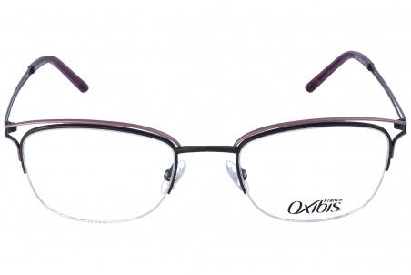 Oxibis Eden 4 ED4C1 49 20