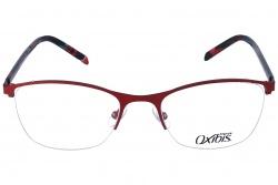 Oxibis Yu 2 YU2C2 51 19