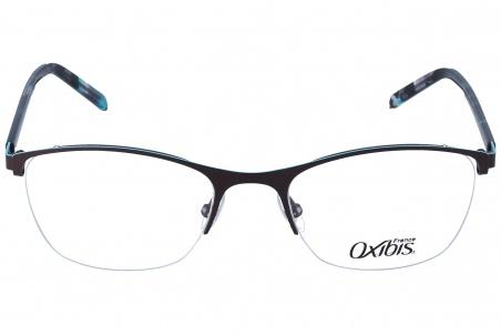 Oxibis Yu 2 YU2C3 51 19