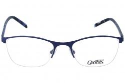 Oxibis Yu 2 YU2C4 51 19