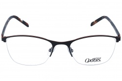 Oxibis Yu 2 YU2C5 51 19