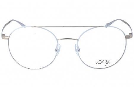 Joo Ly Flower Flo31 51 19