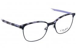 En liquidation limpide en vue bébé Lunettes Dilem - Boutique en ligne de lunettes - OpticalH