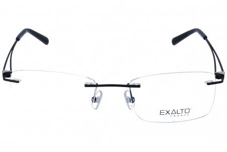 Exalto 70M04 1 52 19