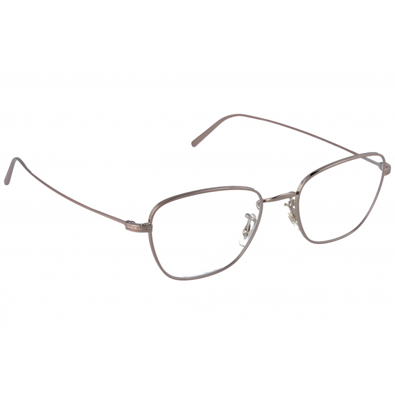 Oliver Peoples Suliane 1254 5037 49 18