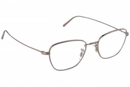 Oliver Peoples Suliane 1254...
