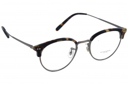 Oliver Peoples Pollack 5358...