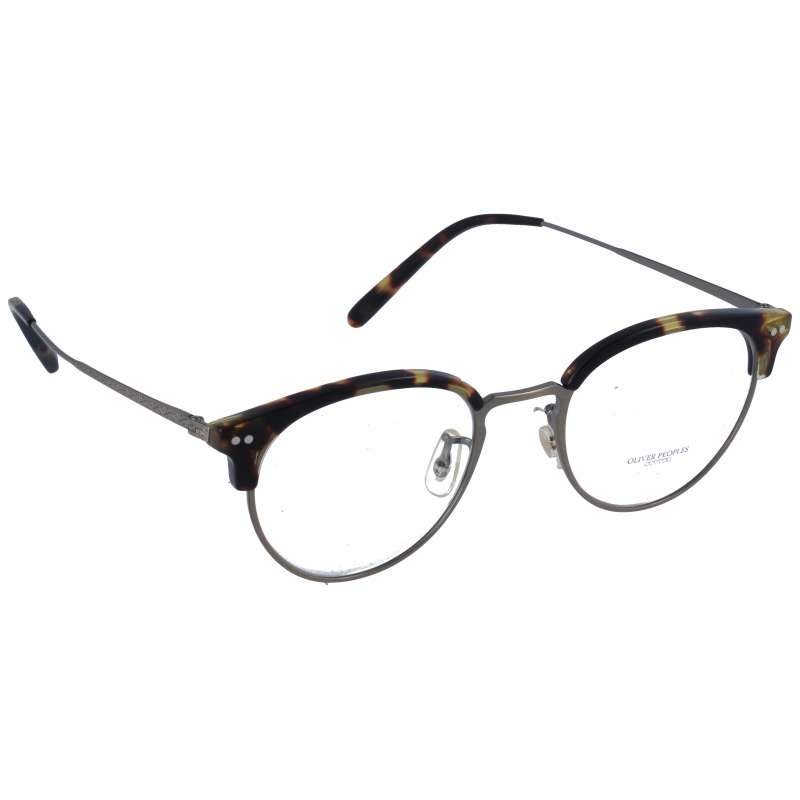 Oliver Peoples Pollack 5358 1407 48 20