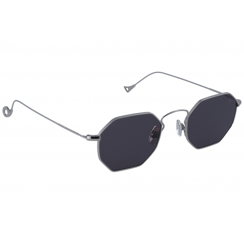 Eyepetizer Claire 1-7 48 21