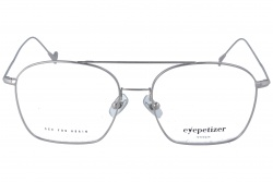 Eyepetizer Andre 1 56 16