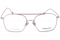Eyepetizer Andre 9 56 16