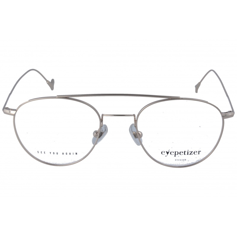 Eyepetizer Georges 2 51 20