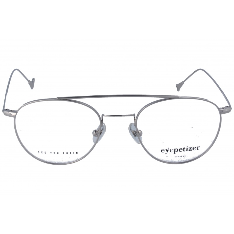 Eyepetizer Georges 1 51 20