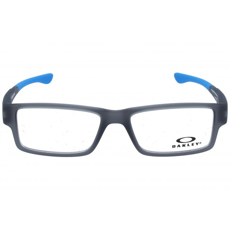 Oakley Airdrop Xs 8003 03 50 15