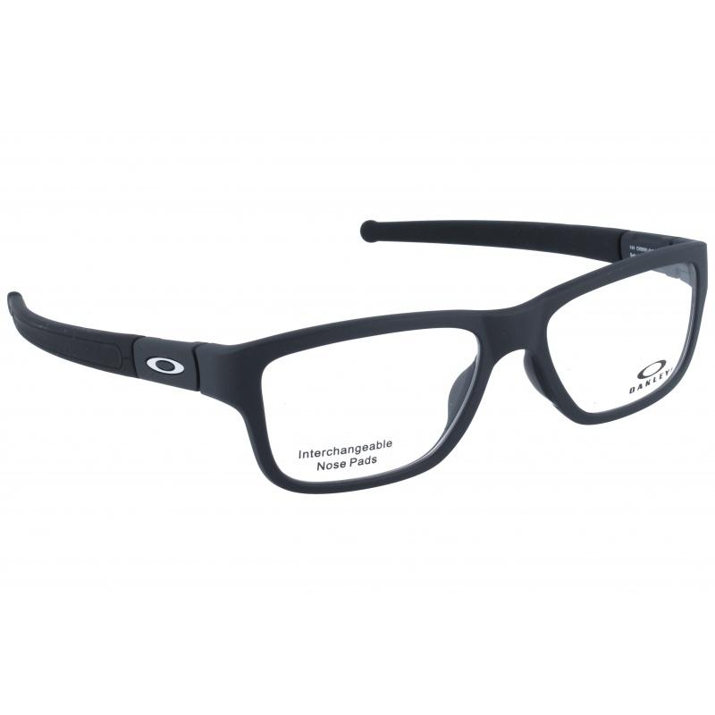 Oakley Marshal 8091 01 55 17