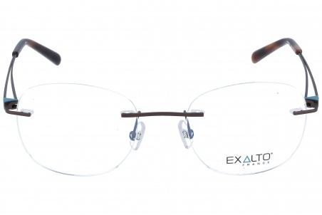 Exalto 70M02 1 49 19