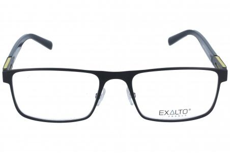 Exalto 36K05 1 55 19