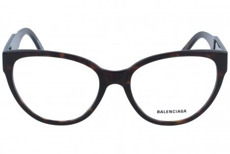 Balenciaga 0064 002 54 18