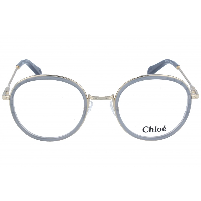 Chloé 2150 035 50 21