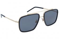 Dolce Gabbana-Dg 2220 02/81...
