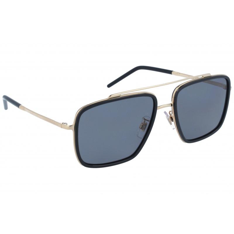 Dolce Gabbana-Dg 2220 02/81 57 17