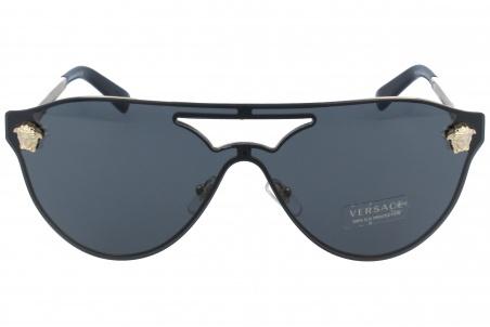 Versace 2161 100287 42 00