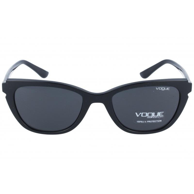Vogue 5293 W44/87 53 20