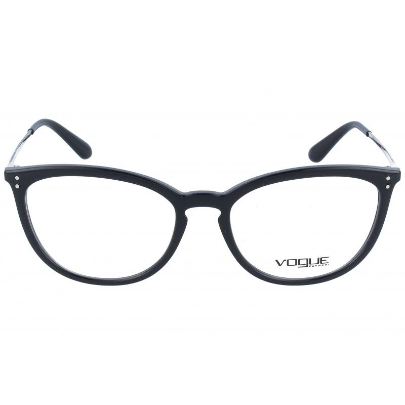 Vogue 5276 W44 53 17