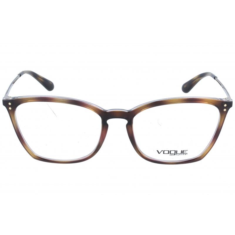 Vogue 5277 1916 53 17