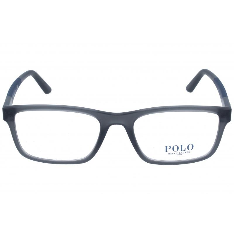 Polo Ralph Lauren 2212 5763 55 19