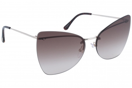 Tom Ford Presley 716 28K 61 16