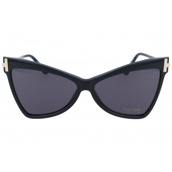 Tom Ford Tallulah 767 01A 61 14