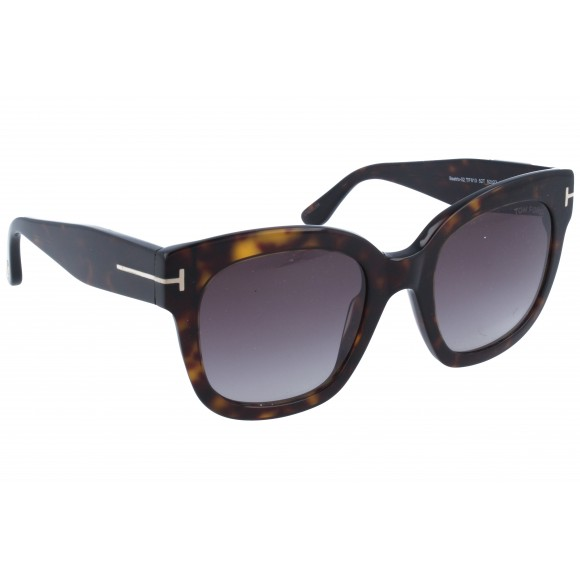 Tom Ford Beatrix 2 613 52T 52 22