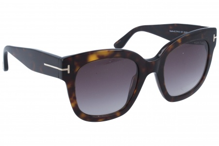 Tom Ford Beatrix 2 613 52T...