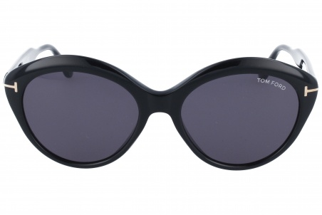 Tom Ford Maxine 763 01A 56 18